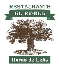 RESTAURANTE EL ROBLE