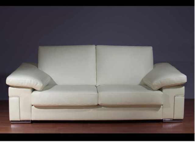 Sofas arganda del rey perfect cube plus ligh with sofas - Muebles arganda outlet ...