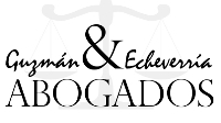ABOGADOS - ACCIDENT...