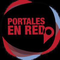 PortalesEnRed