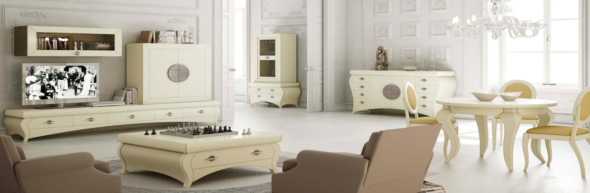 Muebles y decoracion en arganda del rey for Muebles en arganda del rey